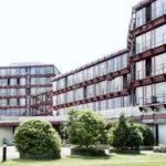 wissenschaftszentrum_bonn_01_2000x1126