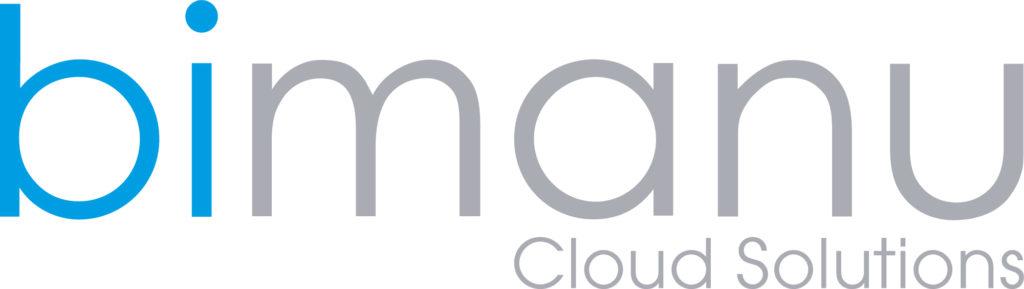 20190326_abe_logo_bimanu_cloud_solutions_blau
