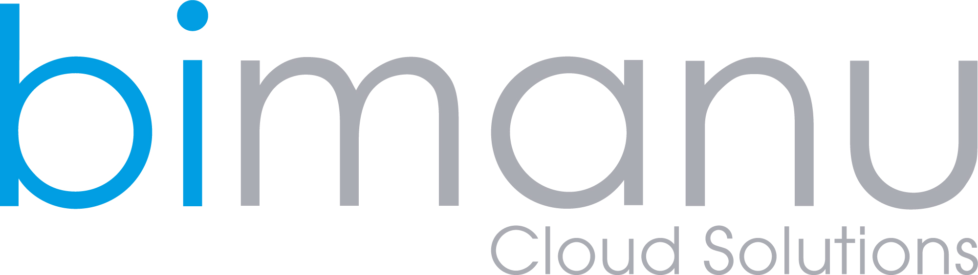 20190326_abe_Logo_bimanu_cloud_Solutions_blau