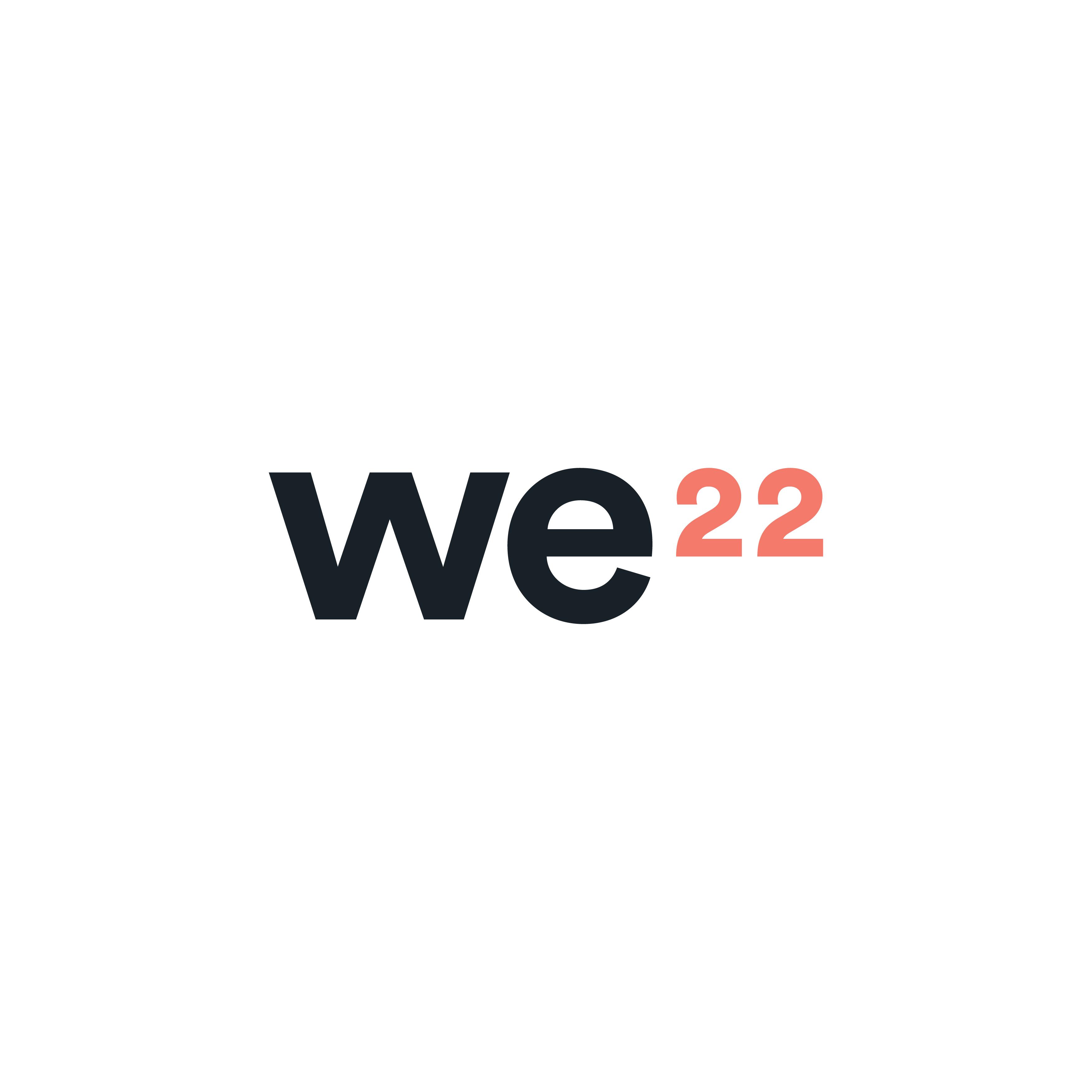 we22 Logo RGB-01