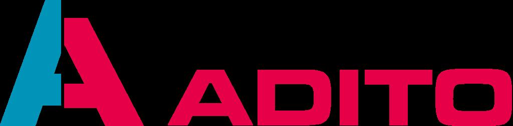 adito-software-gmbh