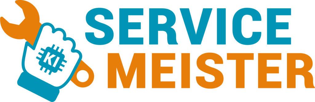 servicemeister_logo